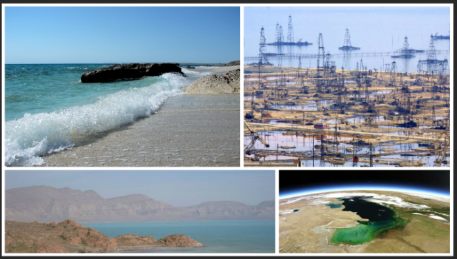 Caspian Sea Collage.PNG