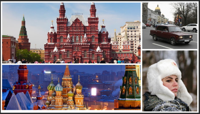Moscow Collage.PNG