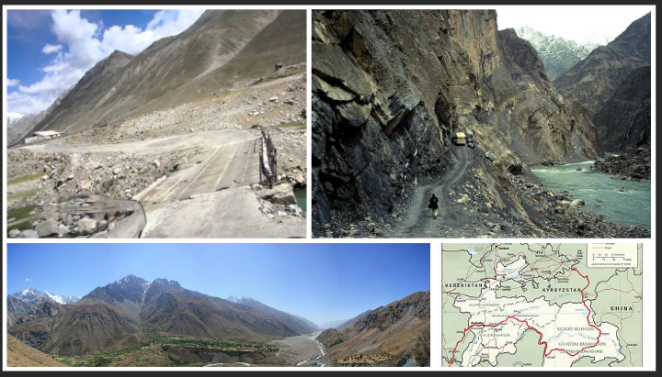 Pamir Highway Collage.PNG
