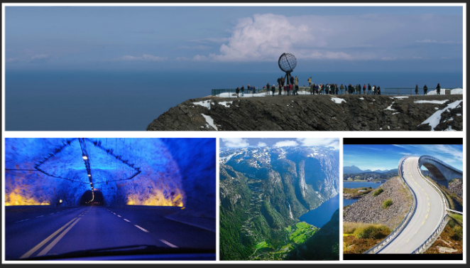 Scandinavian Collage.PNG